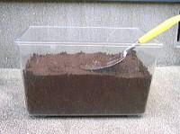 発酵マット カブトムシ産卵セット