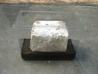 クワガタ菌床産卵