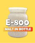 E-800菌糸ビン