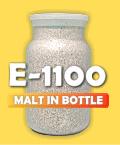 E-1100菌糸ビン