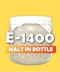 E-1400菌糸ビン