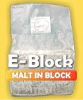 E-Block