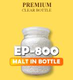 EP-800菌糸ビン