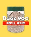 Basic900