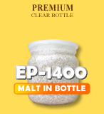 EP-1400