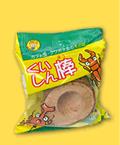 くいしん棒(えさ皿)